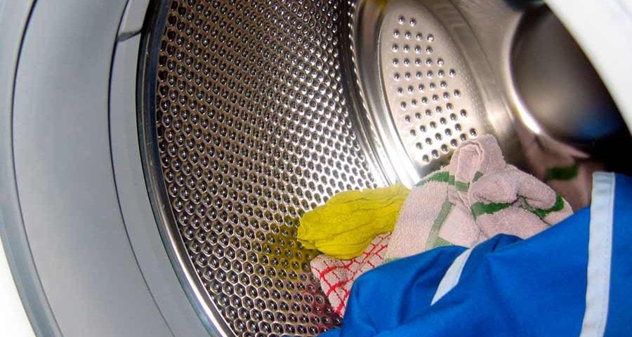 Не крутит барабан стиральной машинки