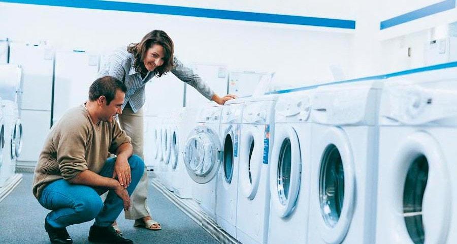 Выбор стиральной машины | Ремонт стиральных машин